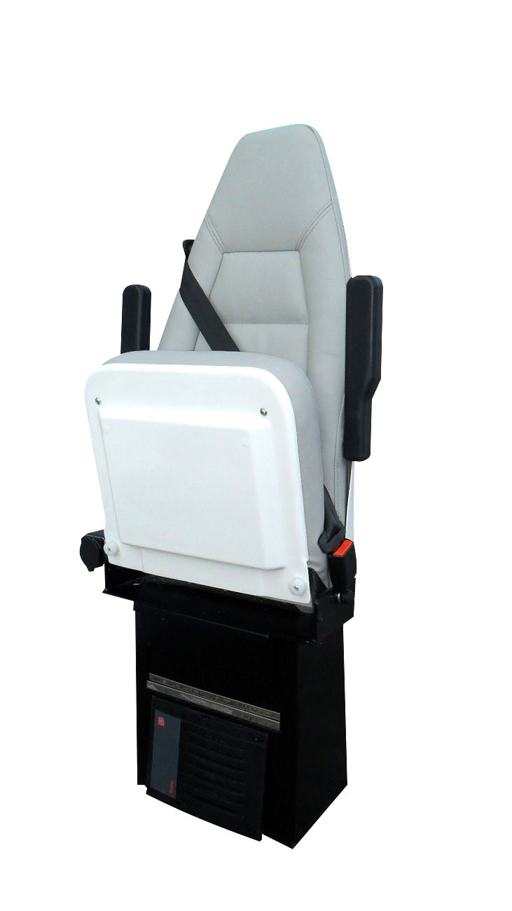 Ambulance Seat MS 04