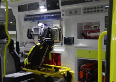 ms-ambulance-2