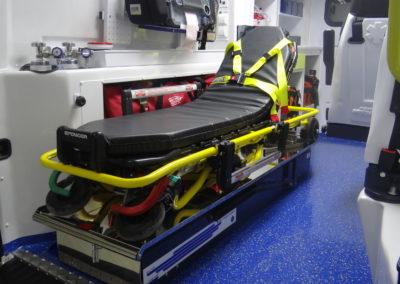 ms-ambulance-20