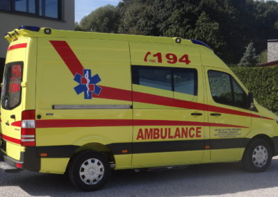 ms-ambulance-31