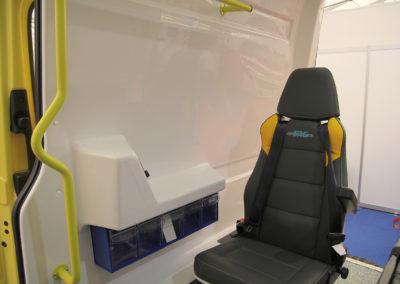 MS Ambulance Model of procesing MX FULDA RETT MOBIL (25)