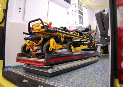 MS Ambulance Model of procesing MX FULDA RETT MOBIL (34)